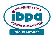 IBPA-Proud-Member-4[1]